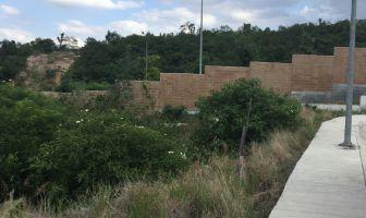 Foto de terreno habitacional en venta en Cumbres Elite Privadas, Monterrey, Nuevo León, 11614370,  no 01
