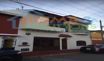 Foto de casa en venta en 64 , benito juárez, carmen, campeche, 13841682 No. 01