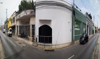 Foto de casa en venta en 64 , merida centro, mérida, yucatán, 0 No. 01