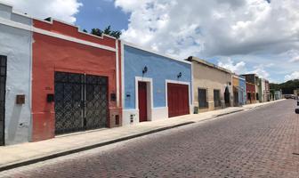 Foto de casa en venta en 64 , merida centro, mérida, yucatán, 20134351 No. 01