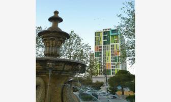 Foto de departamento en renta en 64000 64000, monterrey centro, monterrey, nuevo león, 19270001 No. 01