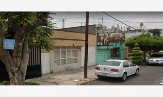 Foto de casa en venta en 641 0, ampliación san juan de aragón, gustavo a. madero, df / cdmx, 15797943 No. 01
