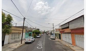 Foto de casa en venta en 641 000, san juan de aragón i sección, gustavo a. madero, df / cdmx, 12786321 No. 01