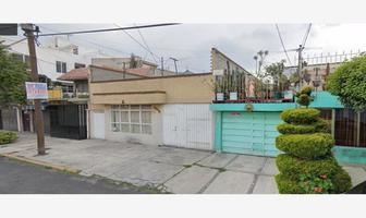 Foto de casa en venta en 641 228, san juan de aragón, gustavo a. madero, df / cdmx, 15366566 No. 01