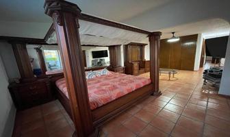 Foto de casa en venta en 645 456, lomas de cocoyoc, atlatlahucan, morelos, 19270846 No. 01