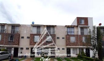 Foto de casa en venta en Hacienda del Jardín I, Tultepec, México, 15825662,  no 01