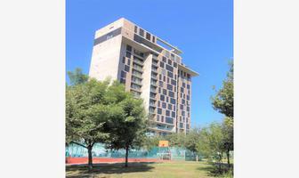 Foto de departamento en renta en 64630 64630, colinas de san jerónimo, monterrey, nuevo león, 19254099 No. 01