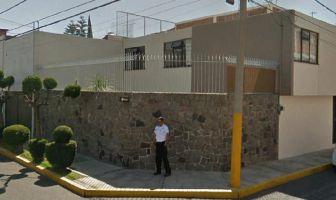 Foto de casa en venta en Huexotitla, Puebla, Puebla, 9216675,  no 01