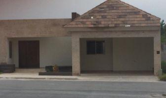 Foto de casa en venta en Loma Alta, Arteaga, Coahuila de Zaragoza, 5791055,  no 01