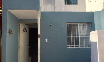 Foto de casa en venta en El Colli Urbano 1a. Sección, Zapopan, Jalisco, 5216984,  no 01