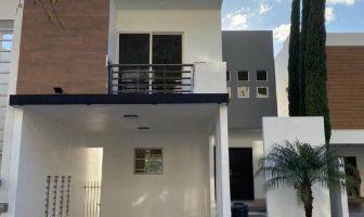 Foto de casa en venta en Contry Sur, Monterrey, Nuevo León, 19731298,  no 01