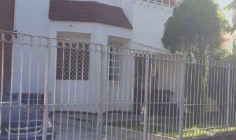 Foto de departamento en venta en Eucalipto Vallarta, Zapopan, Jalisco, 16783505,  no 01