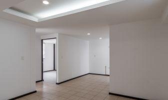 Foto de departamento en venta en Doctores, Cuauhtémoc, Distrito Federal, 6860686,  no 01