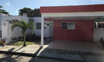 Foto de casa en venta en 65 , cholul, mérida, yucatán, 0 No. 01