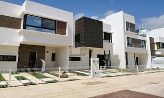 Foto de casa en venta en 65 , playa del carmen centro, solidaridad, quintana roo, 0 No. 01