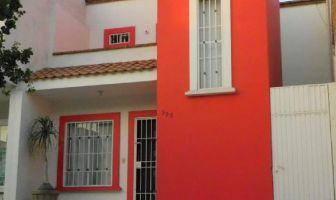 Foto de casa en venta en El Campestre, Mazatlán, Sinaloa, 12800672,  no 01