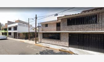 Foto de casa en venta en 653 0, san juan de aragón v sección, gustavo a. madero, df / cdmx, 0 No. 01