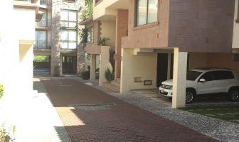 Foto de casa en venta en Olivar de los Padres, Álvaro Obregón, Distrito Federal, 5247552,  no 01