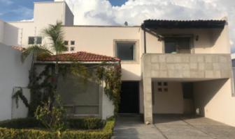 Foto de casa en venta en Cumbres del Lago, Querétaro, Querétaro, 12742017,  no 01