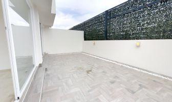 Foto de casa en venta en Lomas de Tecamachalco, Naucalpan de Juárez, México, 5216979,  no 01