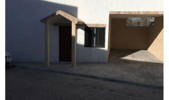 Foto de casa en venta en La Hacienda III, Ramos Arizpe, Coahuila de Zaragoza, 18836365,  no 01