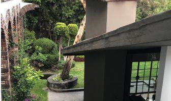 Foto de casa en venta en Bosque de las Lomas, Miguel Hidalgo, DF / CDMX, 12843665,  no 01