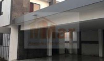 Foto de casa en venta en Unidad Nacional, Ciudad Madero, Tamaulipas, 4913098,  no 01