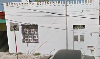 Foto de casa en venta en 66 , merida centro, mérida, yucatán, 0 No. 01