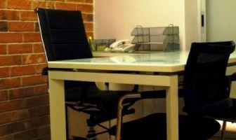 Foto de oficina en renta en Polanco V Sección, Miguel Hidalgo, DF / CDMX, 8357513,  no 01