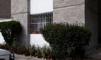 Foto de departamento en venta en Urbano Coapa, Tlalpan, DF / CDMX, 12386282,  no 01