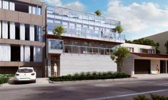 Foto de departamento en venta en Polanco III Sección, Miguel Hidalgo, Distrito Federal, 5231053,  no 01