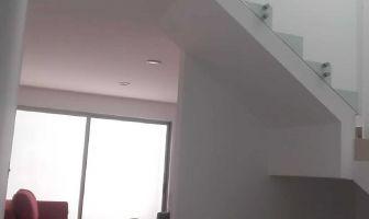 Foto de casa en venta en El Puerto, Pachuca de Soto, Hidalgo, 10692310,  no 01