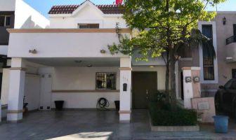 Foto de casa en venta en Hacienda San Rafael, Saltillo, Coahuila de Zaragoza, 20982726,  no 01