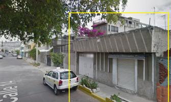 Foto de casa en venta en Valle de los Reyes 1a Sección, La Paz, México, 6519453,  no 01