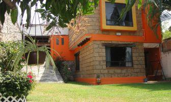 Foto de casa en venta en Burgos, Temixco, Morelos, 19090649,  no 01