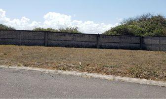 Foto de terreno habitacional en venta en Lomas del Sol, Alvarado, Veracruz de Ignacio de la Llave, 6726327,  no 01
