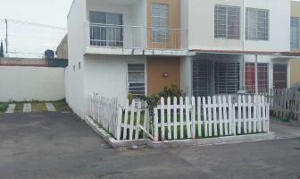 Foto de casa en venta en Real Del Valle, Tlajomulco de Zúñiga, Jalisco, 12641384,  no 01