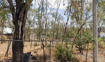 Foto de terreno habitacional en venta en Lago de Guadalupe, Cuautitlán Izcalli, México, 15114088,  no 01