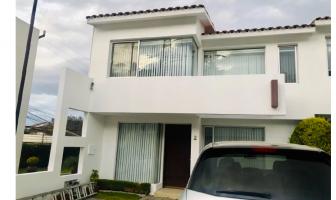 Foto de casa en venta en San Juan Totoltepec, Naucalpan de Juárez, México, 12740955,  no 01