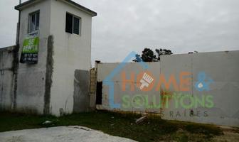 Foto de terreno habitacional en renta en 67 , playa norte, carmen, campeche, 18441610 No. 01