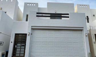 Foto de casa en venta en Sábalo Country Club, Mazatlán, Sinaloa, 14423111,  no 01