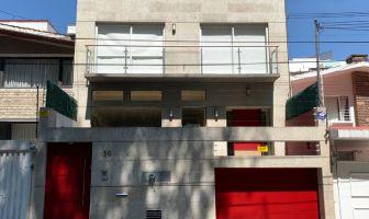 Foto de casa en venta en Lomas de Chapultepec I Sección, Miguel Hidalgo, DF / CDMX, 17022567,  no 01