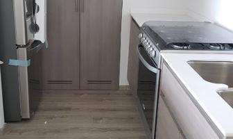 Foto de departamento en renta en Contry, Monterrey, Nuevo León, 4720289,  no 01