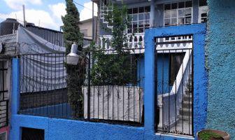 Foto de casa en venta en Castillo Grande, Gustavo A. Madero, DF / CDMX, 13071717,  no 01