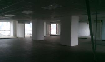 Foto de oficina en renta en Roma Norte, Cuauhtémoc, Distrito Federal, 7149236,  no 01
