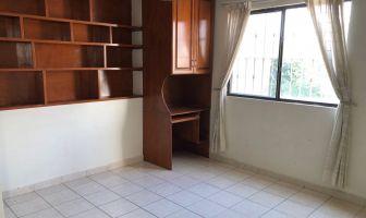 Foto de casa en renta en Bosques del Country, Guadalupe, Nuevo León, 5392874,  no 01