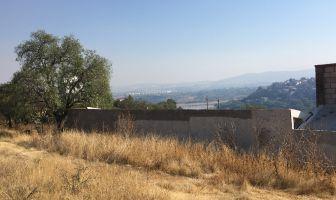 Foto de terreno habitacional en venta en Presa Escondida, Tepeji del Río de Ocampo, Hidalgo, 20118186,  no 01