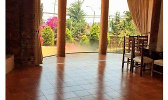 Foto de casa en venta en San Andrés Totoltepec, Tlalpan, DF / CDMX, 22238155,  no 01