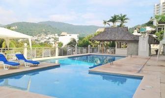 Foto de departamento en renta en niños de veracurz 678, costa azul, acapulco de juárez, guerrero, 2950248 No. 01