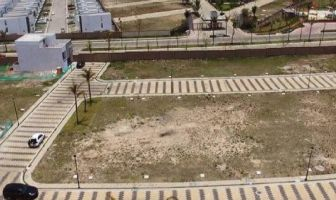 Foto de terreno habitacional en venta en Santa Clara Ocoyucan, Ocoyucan, Puebla, 15091502,  no 01